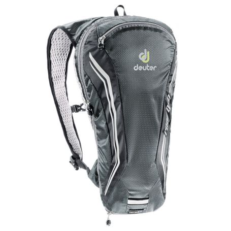 deuter-road-one