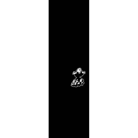 GRIP-SPACE-01