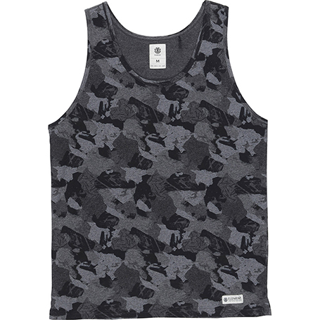 reed-tank-charcoal-h