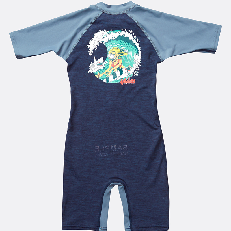 shreddy-toddler_navy-heather1