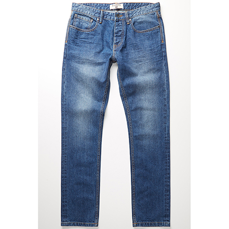 straight-fifty-denim_salty-wash