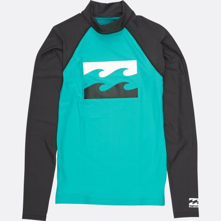 team-waves-long-sleeve_aqua