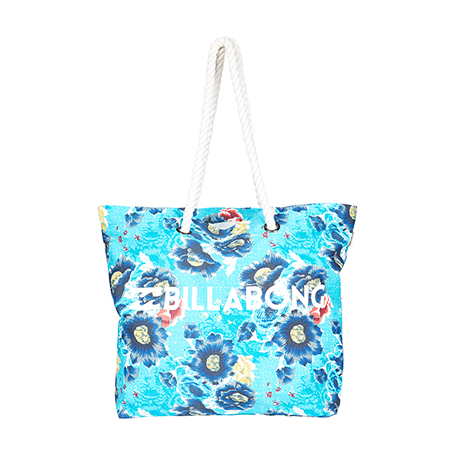 essential-bag_costa-blue