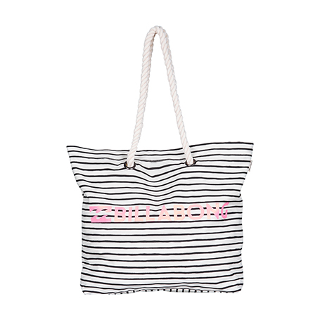 essential-bag_stripe