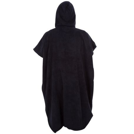 vader-poncho-hoodie-towel1