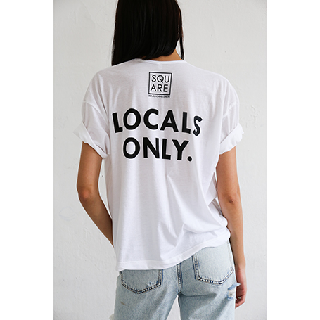 locals-only_wms-tee1