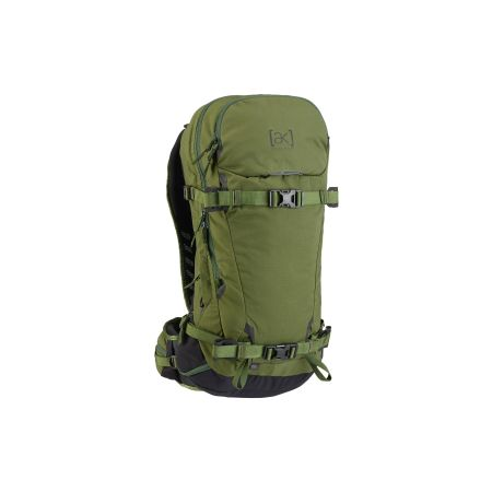 ak-incline-20l-pack-rifle-green-ripstop