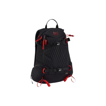 ak-side-country-18l-black-cordura
