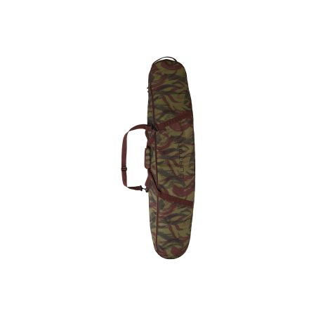 board-sack-brushstroke-camo