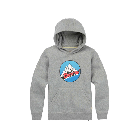 boys-retro-mtn-po-gray-heather