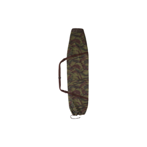 cinch-sack-brushstroke-camo