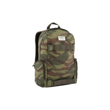 emphasis-pack-brushstroke-camo