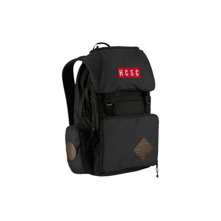 hcsc-scout-pack-scouting-charcoal