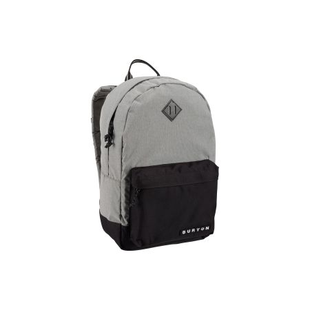 kettle-pack-grey-heather