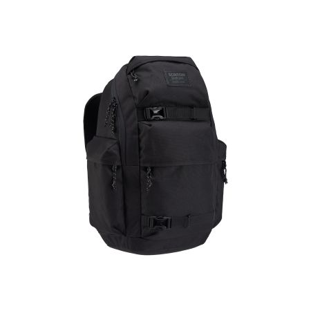 kilo-pack-true-black