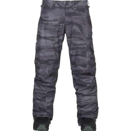 mb-cargo-pt-faded-worn-tiger