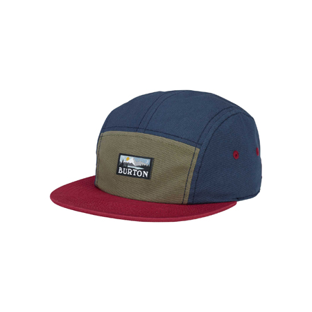 mb-cordova-5-panel_indigo