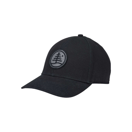 mb-family-tree-cap-true-black