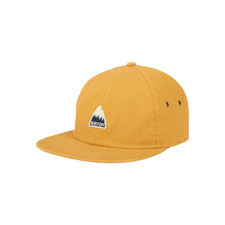 mb-rad-dad-cap-harvest-gold