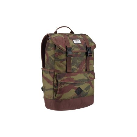 outing-pack-brushstroke-camo