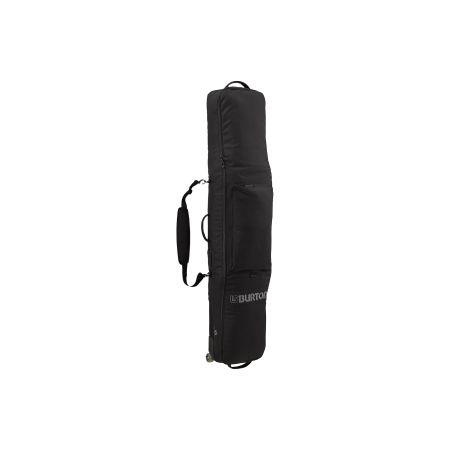 wheelie-gig-bag-true-black