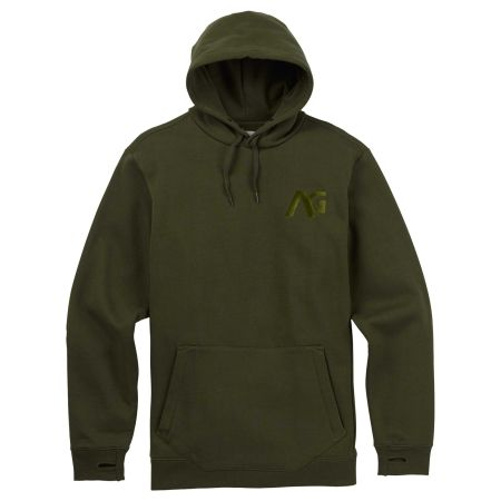 ag-crux-hoodie-forest-night