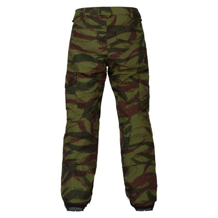 mb-cargo-pt-brush-camo_
