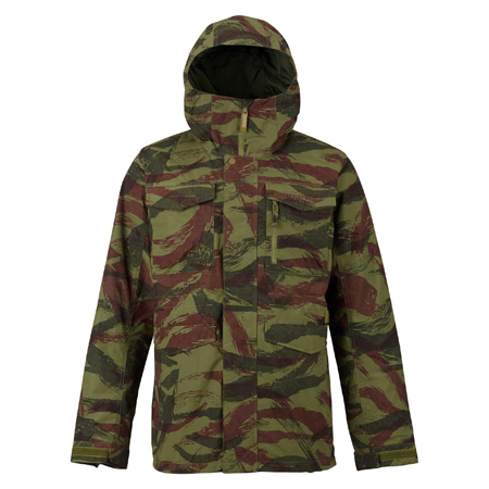 mb-covert-jk-brush-camo