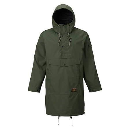 mb-warren-anorak-rifle-green