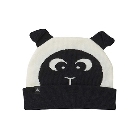 mini-beanie-black-sheep