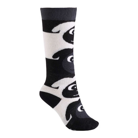 mini-shred-sock-black-sheep