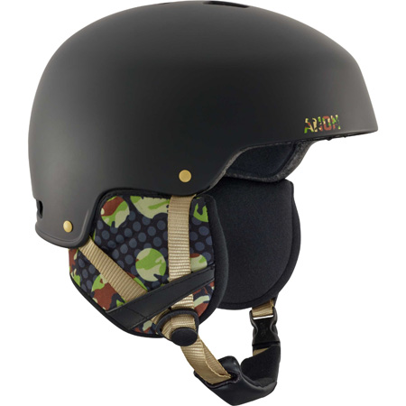 striker-circle-camo-black