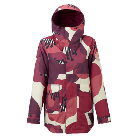 wb-cerena-parka-jk-canvas-poppyfield