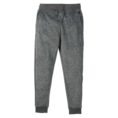 wb-rolston-flc-pt-gray-heather