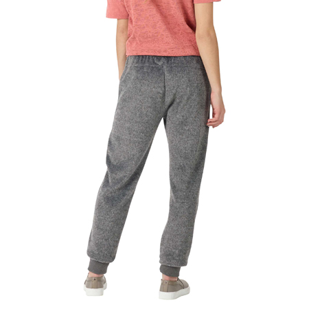 wb-rolston-flc-pt-gray-heather_