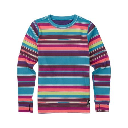 youth-flc-set-mijita-stripe