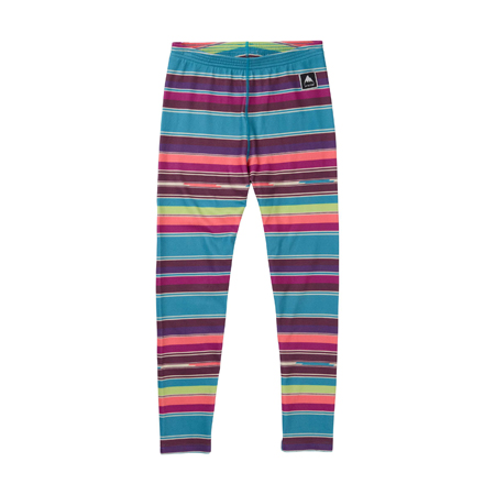 youth-flc-set-mijita-stripe_