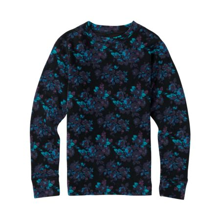 youth-flc-set-pop-floral