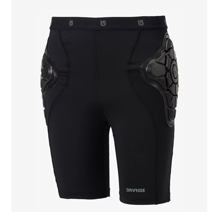 yth-total-imp-short-true-black