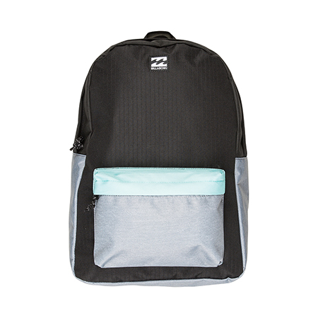 all-day-pack-black-mint