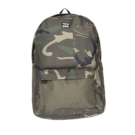 all-day-pack-camo