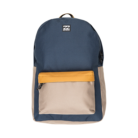 all-day-pack-dark-slate