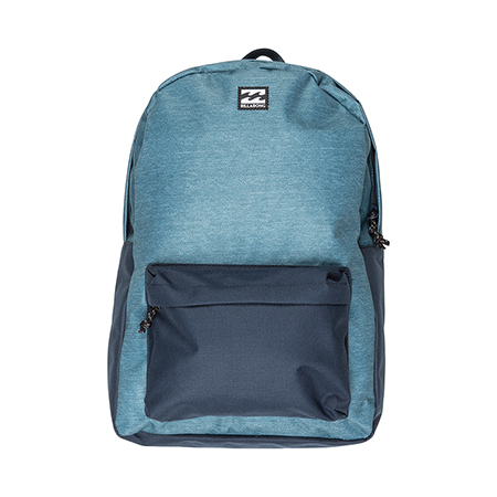all-day-pack-navy-heather