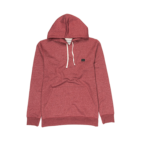 all-day-pullover-fig-heather