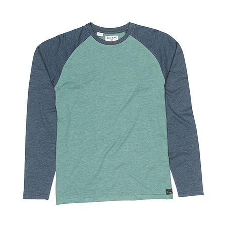 allday-tee-ls-algae-heather