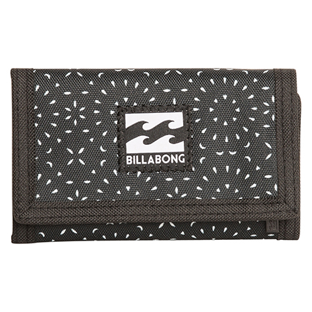atom-wallet-black-white