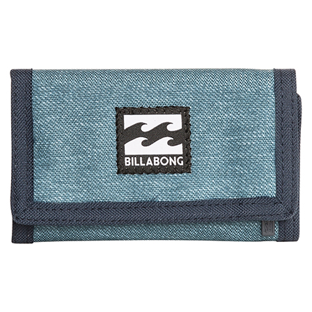 atom-wallet-navy-heather