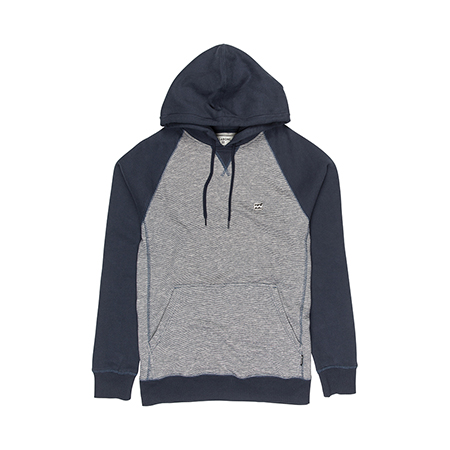 balance-pullover-navy-heather