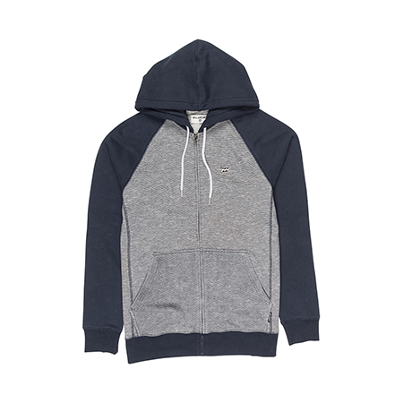 balance-zip-up-navy-heather