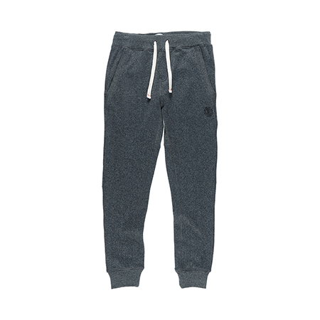 campus-track-pant-black-heather